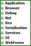 icon-ajax-sys-namespaces.jpg