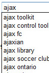 icon-ajax-xmlhttprequest-google-suggest.jpg