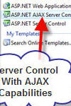 icon-ajaxservercontrol-new-project.jpg