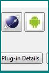icon-android-about-eclipse-platform.jpg