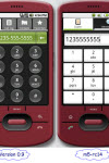 icon-android-dialers.jpg