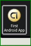 icon-android-first-app.jpg
