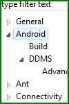 icon-eclipse-android-preferences.JPG