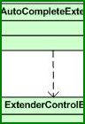 icon-extender-class-hierarchy.jpg