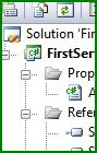 icon-first-aspnet-server-control-solution-explorer.jpg