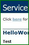 icon-first-web-service-helloworld.jpg