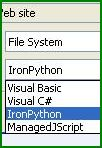 icon-ironpython-in-aspnet.jpg