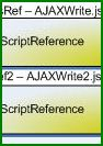 icon-scriptmanager-scriptreference.jpg
