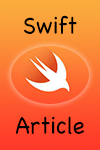 icon-swift-article.jpg