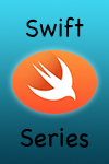 icon-swift-series.jpg